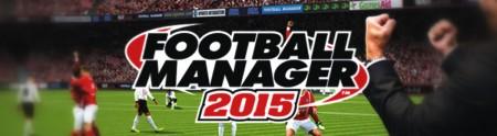 Sports Interactive Digital Campaign