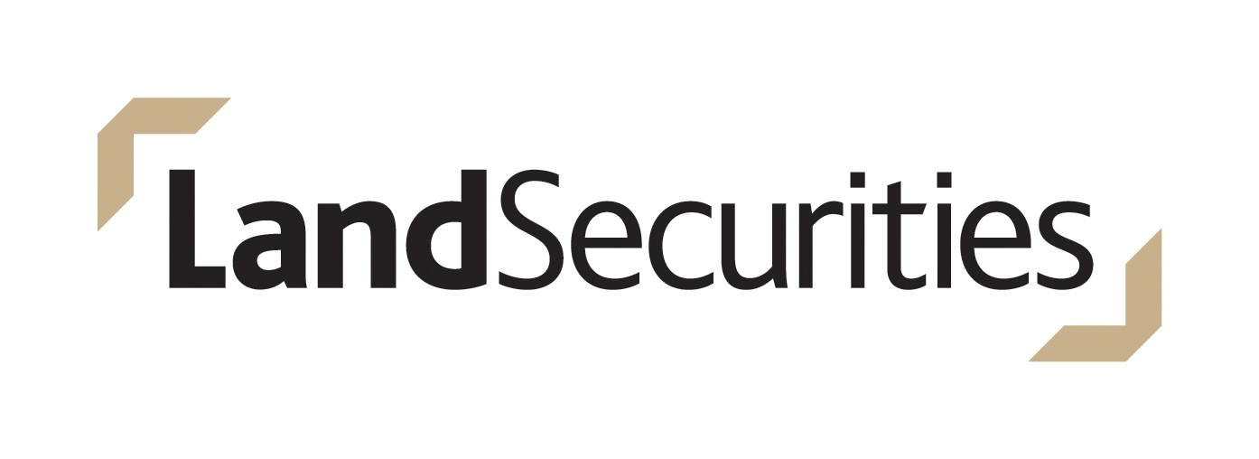 Land-Sec-Logo