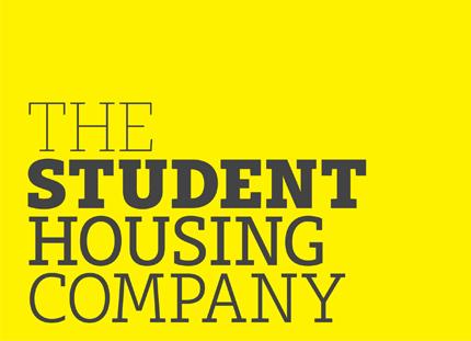 StudentHousingCompany_logo_430x311px