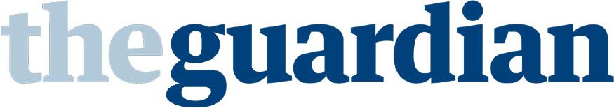 Guardian Freshers Campaign