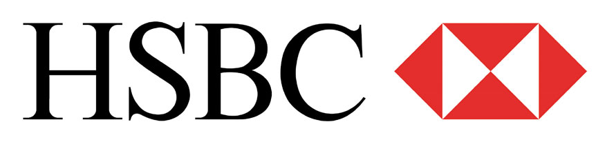 hsbc_header