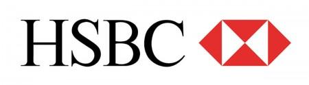 HSBC Student Awareness Campaign