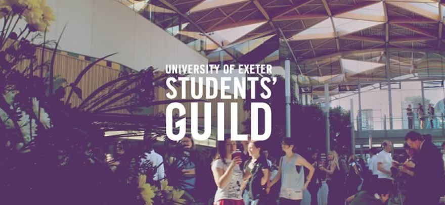 university-of-exeter-student-union-feature-image-1