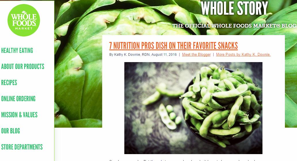Whole Story Whole Foods Market (2)