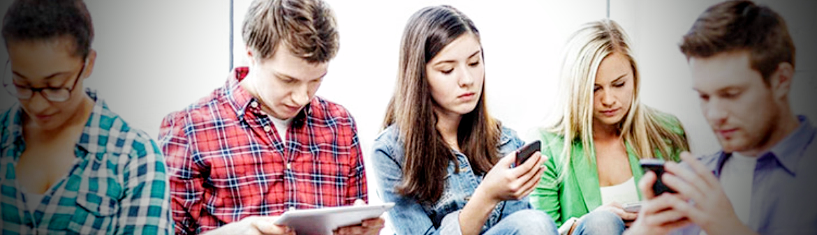 3 Must Know Facts About Generation Z