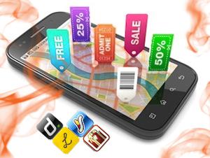 app_mobile_apr_17_121