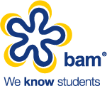 BAM Student Marketing