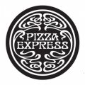 PizzaExpress Student Campaign