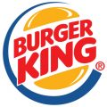 Burger King Student Campaign